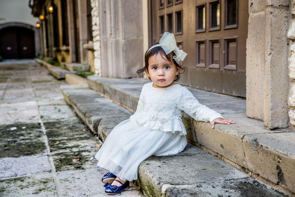 Photo in Family #sofia amezquita #nicolas hernandez photography