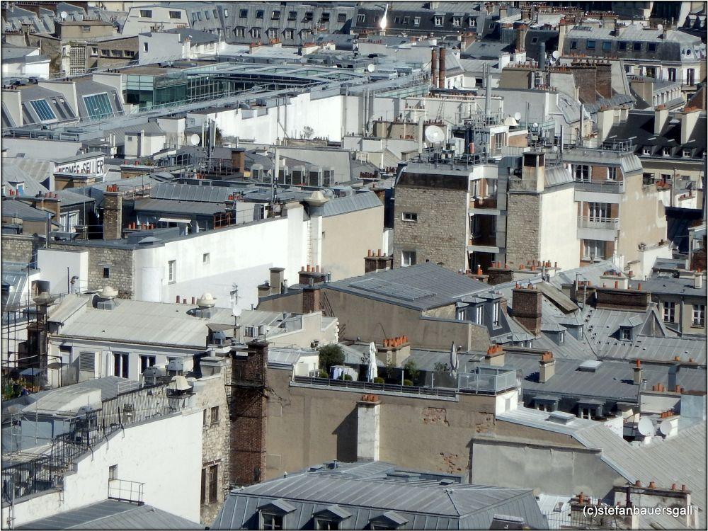 Photo in Landscape #paris #france