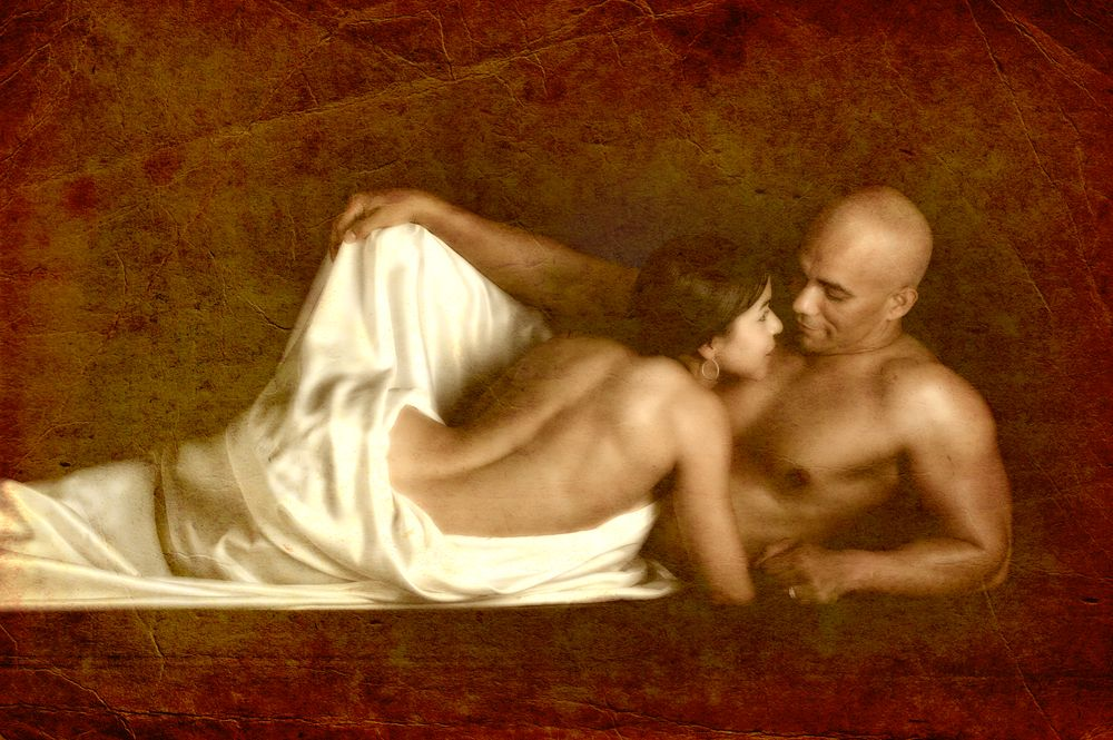 Photo in Nude #portrait #nikon #nikonist #nikonphotography #nikonphotographer #sensual