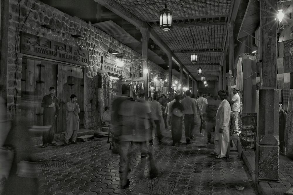 Photo in Street Photography #streetcontest #streetphotography #intothestreets #dubai