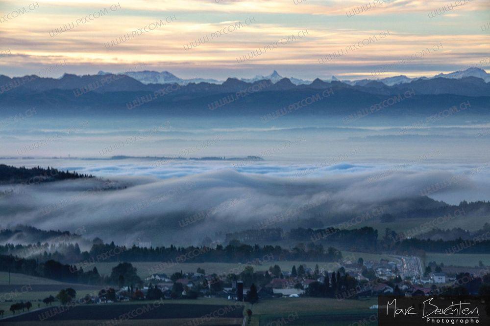Photo in Landscape #les hauts-geneveys #val-de-ruz #neuchâtel #switzerland