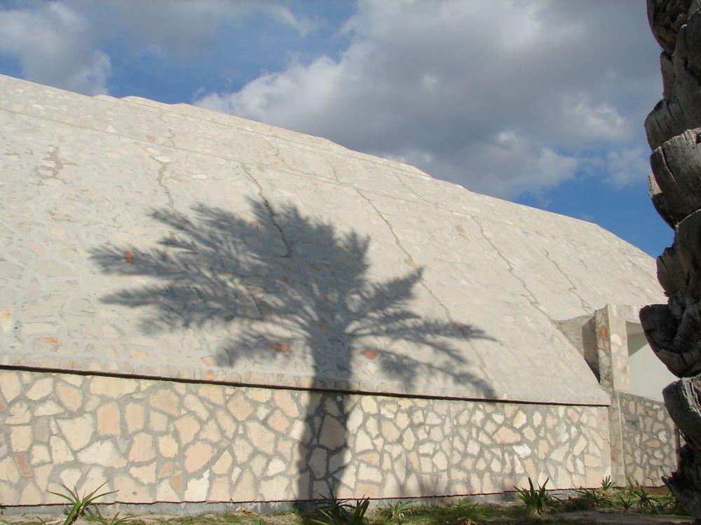 Photo in Random #piramide