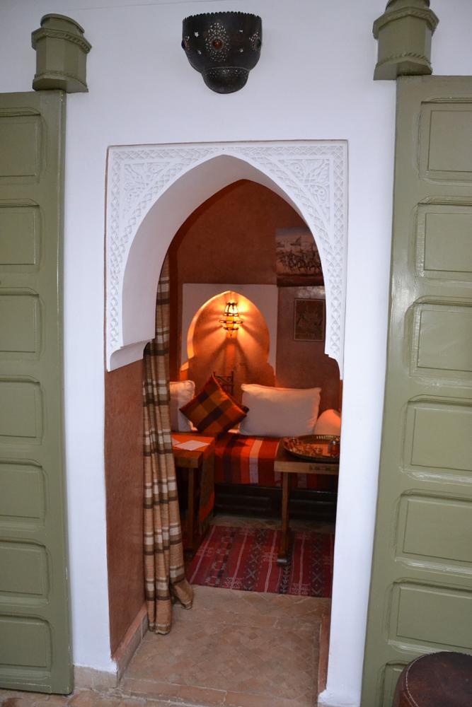 Photo in Interior