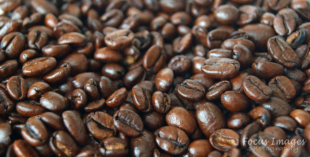 Photo in Macro #coffee #beans #ypa2013