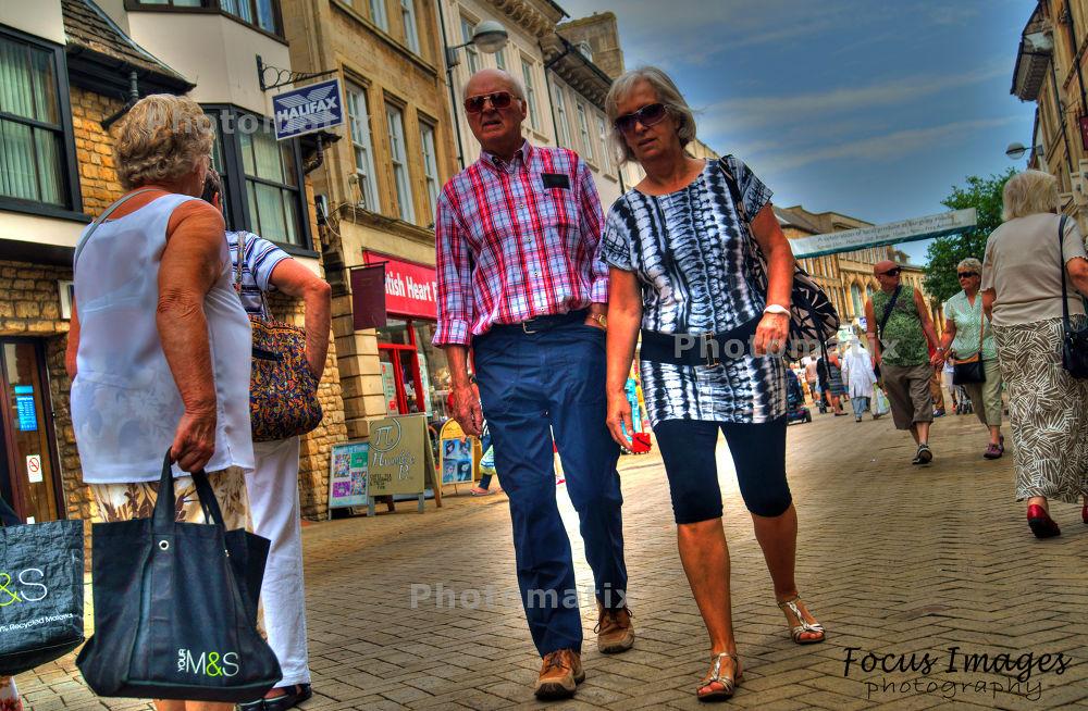 Photo in HDRI #stamford #ypa2013