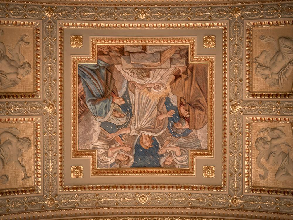 Photo in Architecture #st. stephen's basilica