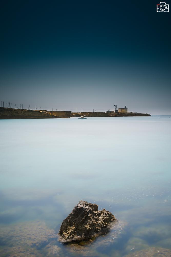 Photo in Landscape #trapani #favignana #longexposure #long exposure #fabioporcelli #fabio porcelli #landscape