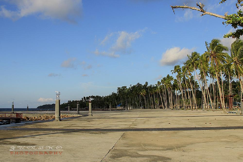 Photo in Landscape #beach #nature #wtc #waisai #rajaampat indonesia