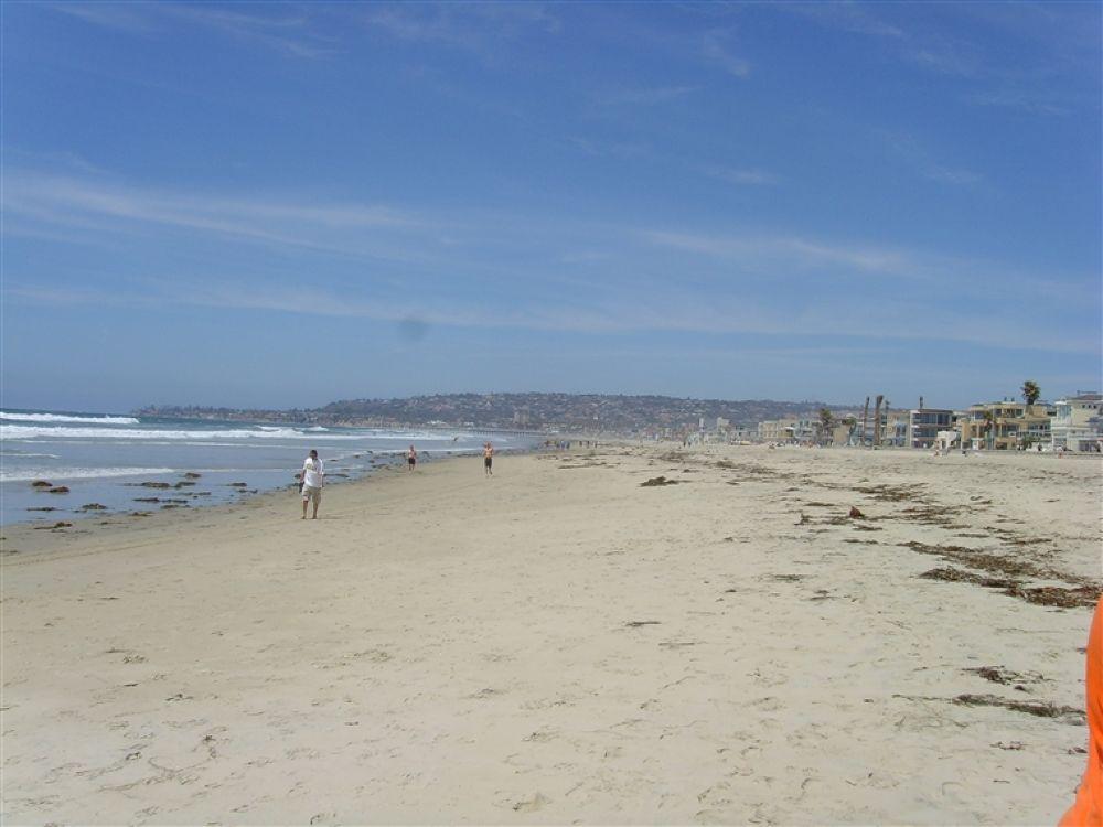 Photo in Random #beach #san #diego