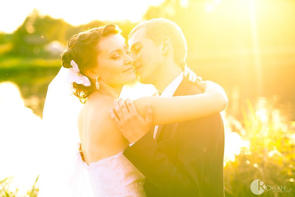 Photo in Wedding #bride #wedding couple #love #wedding