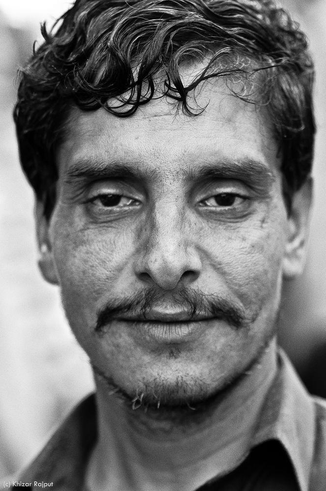 Photo in Street Photography #khizar #khizar rajput #street #nca #pakistan #raja bazar #rawalpindi