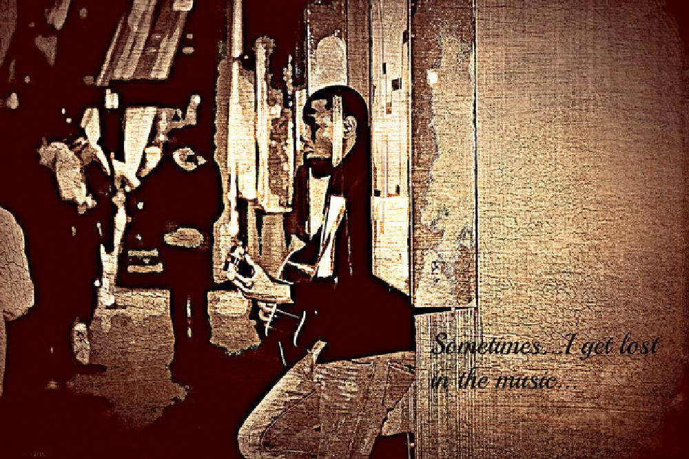 Photo in Random #pentagoncitymall #arlingtonva #guitar
