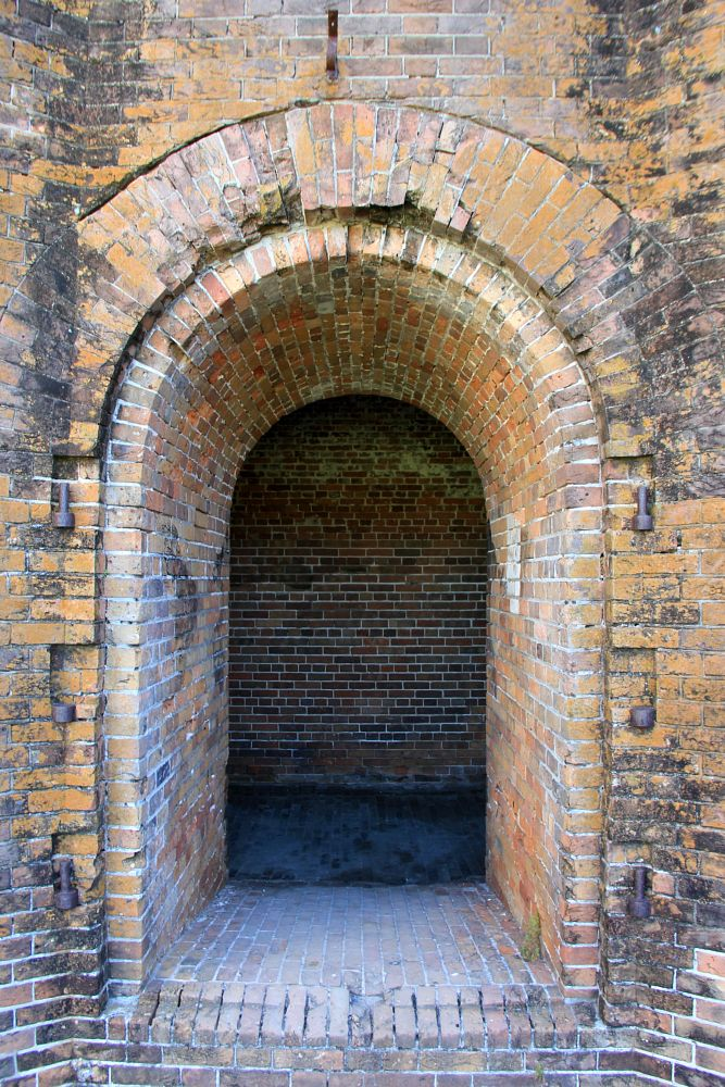 Photo in Architecture #history #doorways #time