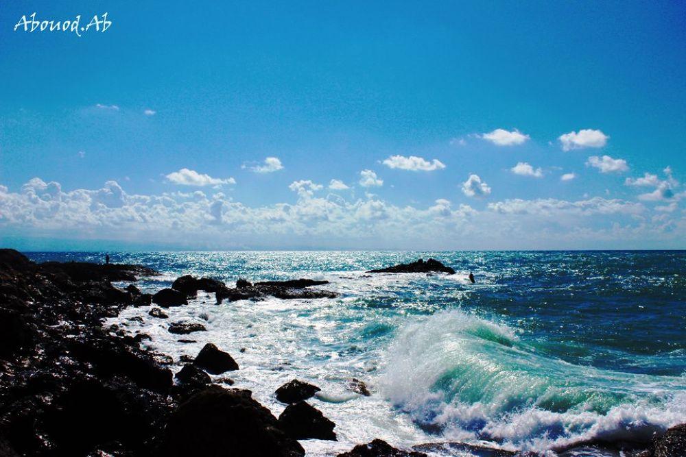 Photo in Sea and Sand #2013 #ypa2013 #landscape #sea #nature