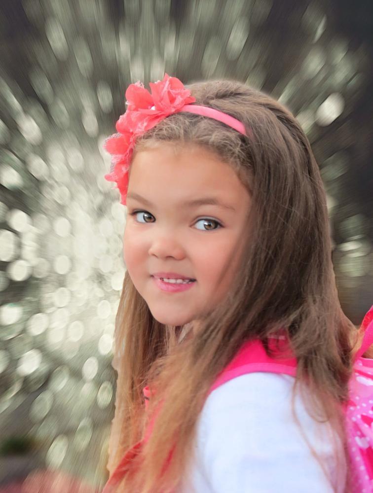 Photo in Family #emma #portrait #duluth #minnesota #girl #school