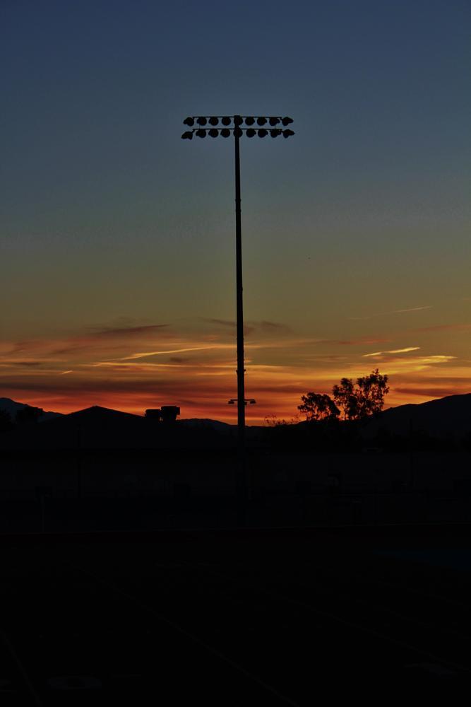 Photo in Landscape #dawn #sunrise #bhs