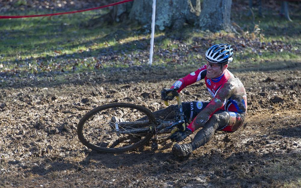 Photo in Sports #elite pro cyclocross capito