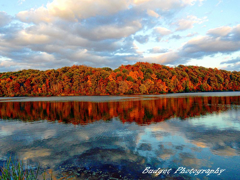 Photo in Nature #lake #ohio #photography #scenery #nature