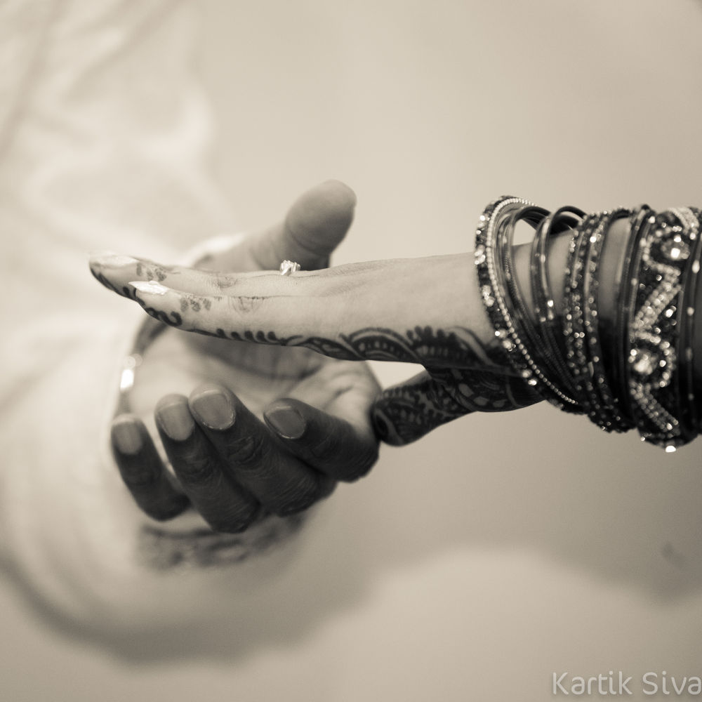 Photo in Random #ypa2013 #love #engagement #engaged #hand #marriage