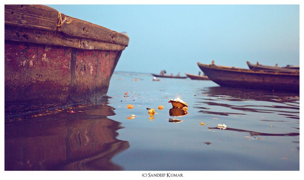 Photo in Random #ypa2013 #sandeepmv #skfotography #sandeep kumar #8884922253