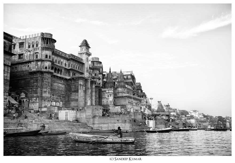 Photo in Travel #ypa2013 #sandeepmv #skfotography #sandeep kumar #8884922253