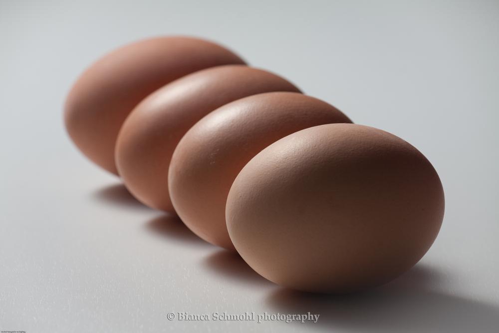 Photo in Still Life #photo #egg #eggs #still live