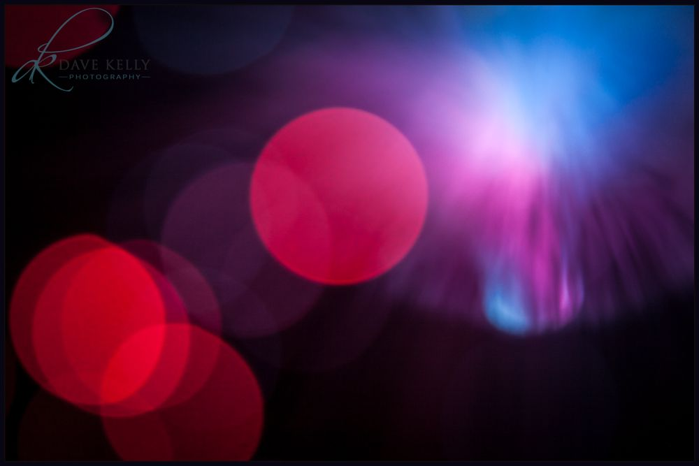 Photo in Abstract #abstract #colour #purple #red