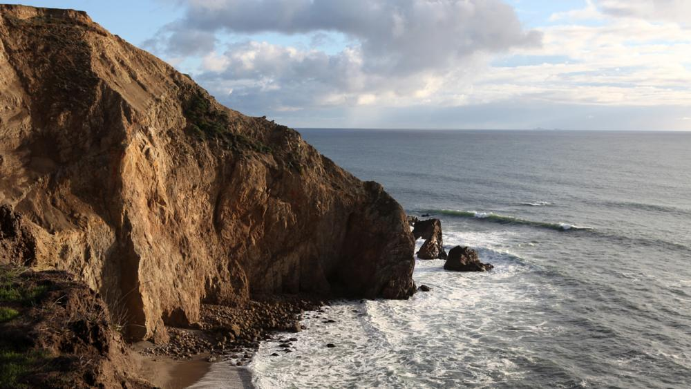 Photo in Sea and Sand #point reyes