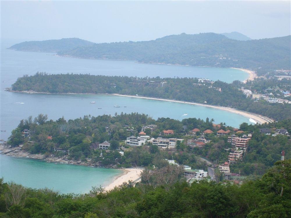 Photo in Random #phuket #kata