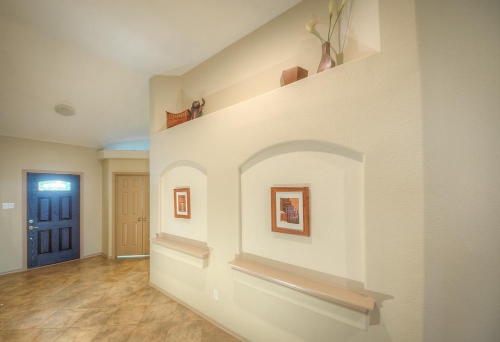 Photo in Architecture #real estate #austin #tx #austin tx #snap monkey photography #dustin white #2013 #foyer