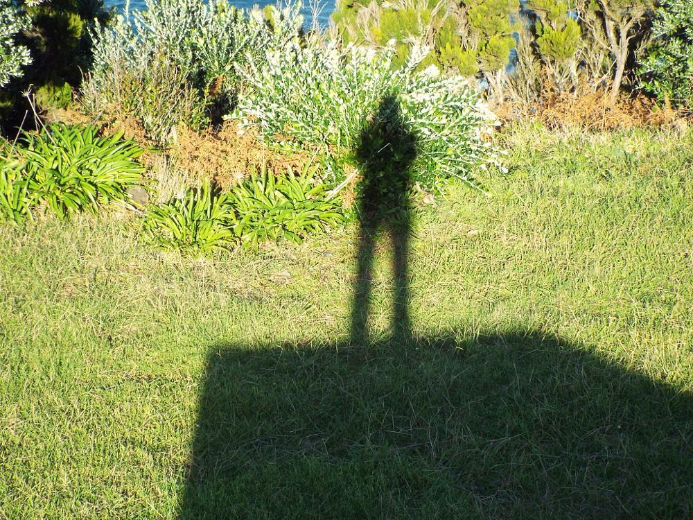 Photo in Portrait #jedarby