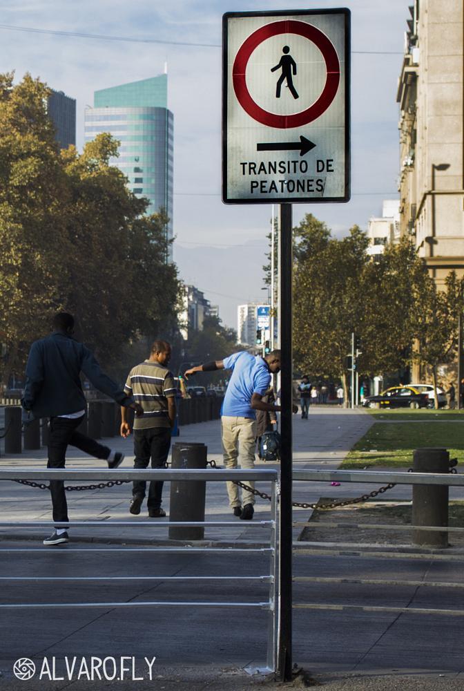 Photo in Still Life #people #street #urban #city #man #canon #eos #60d