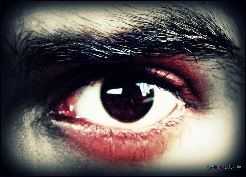 Photo in Portrait #photography #photographer #artistic #eye #graphic effect