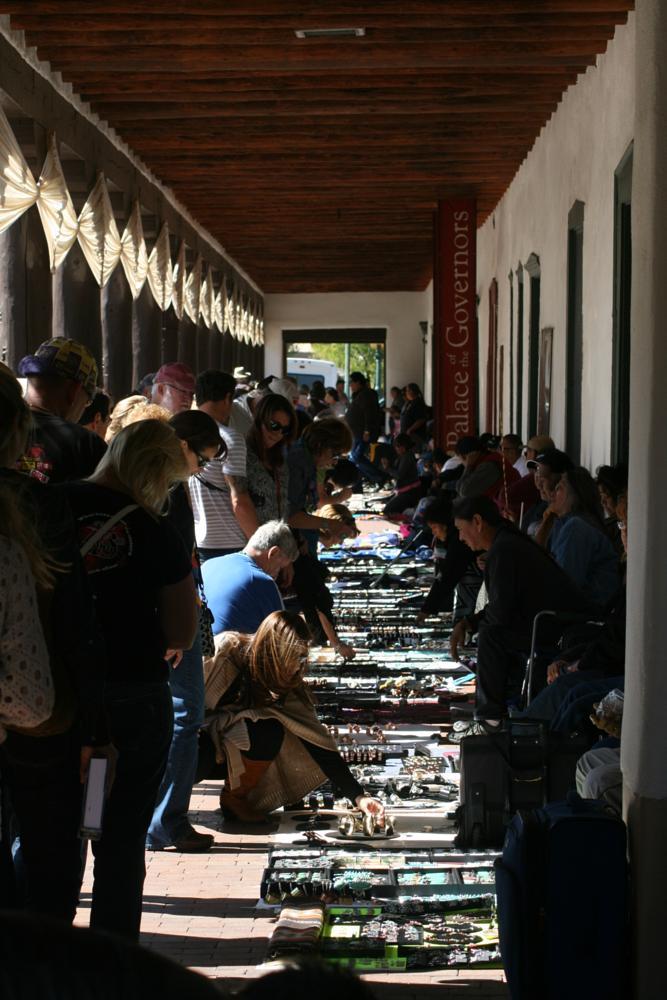 Photo in People #http://santafeartsfestival.com