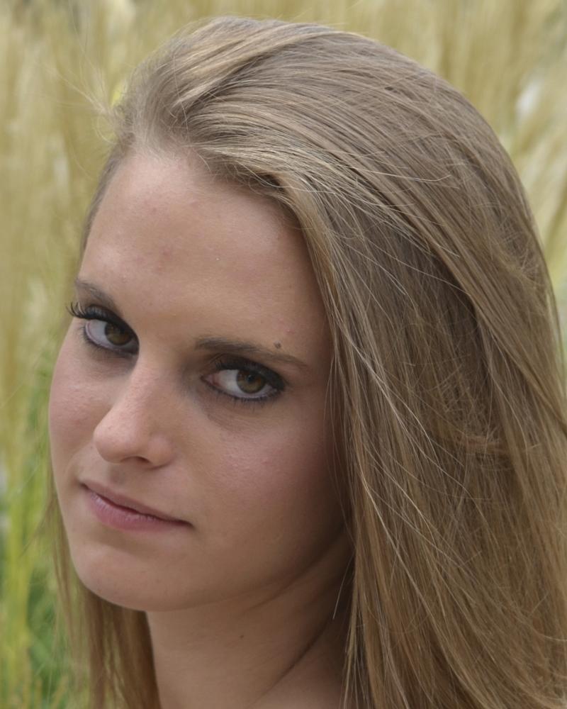 Photo in Portrait #portrait #people #teen