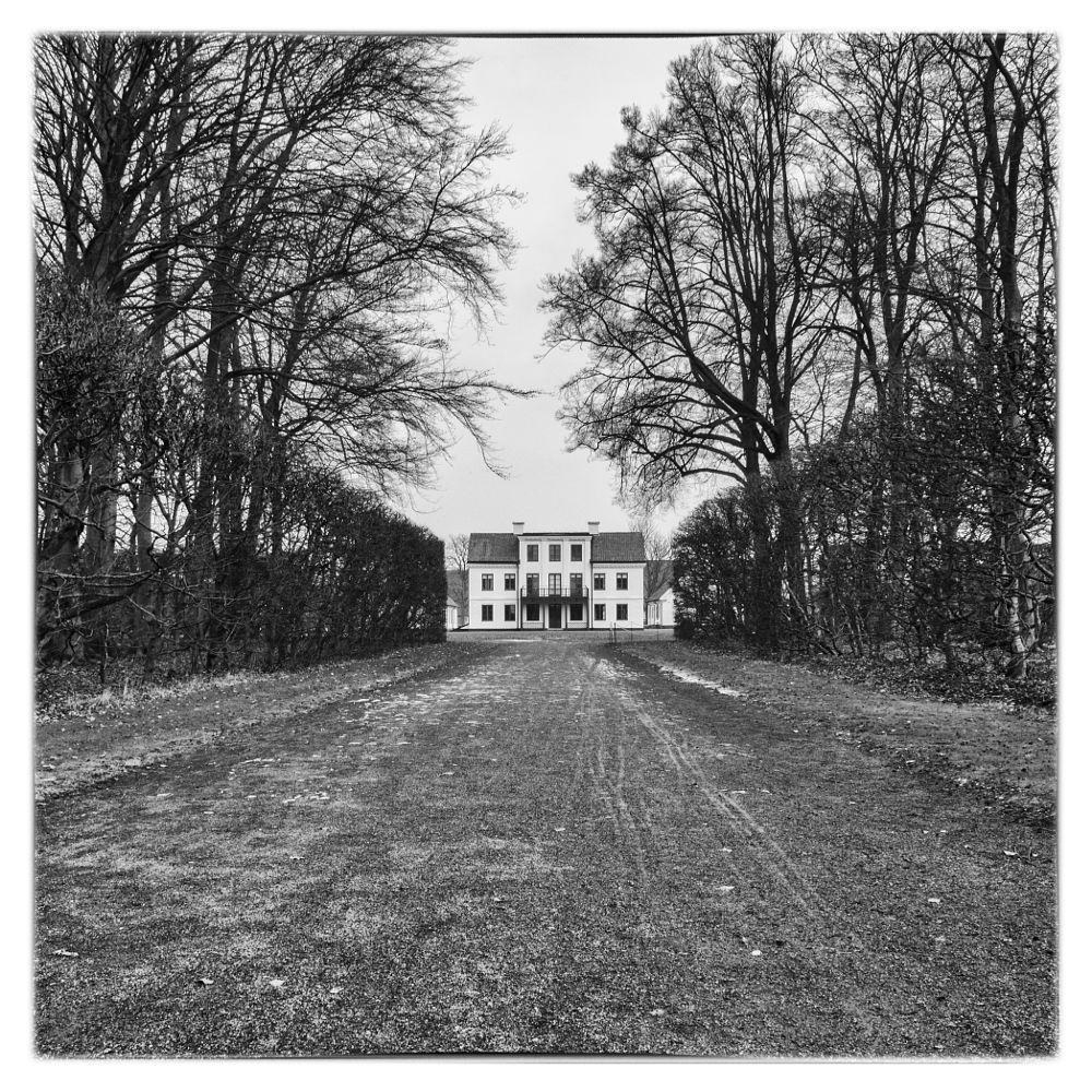 Photo in Landscape #fredriksdals friluftsmuseum #helsingborg
