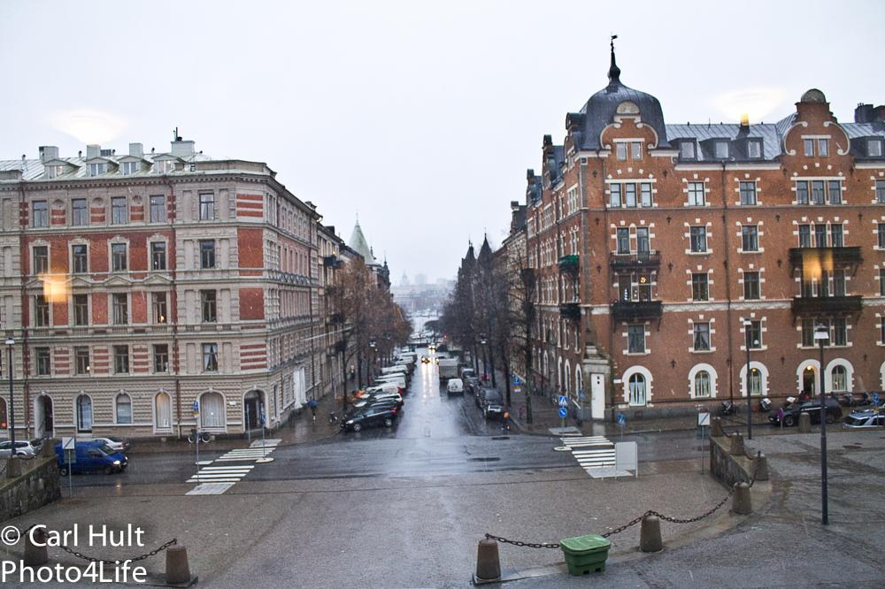 Photo in Cityscape #house #buildings #stockholm