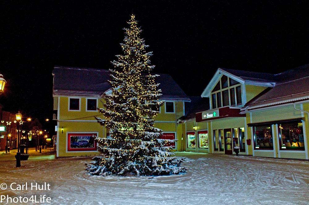 Photo in Cityscape #winter #square #buildings