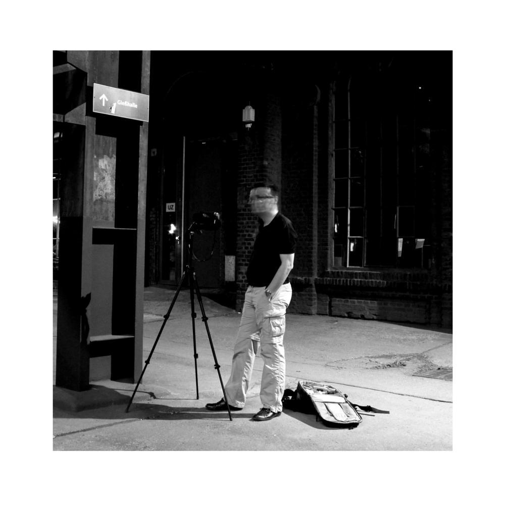 Photo in Random #photgrapher #black&white