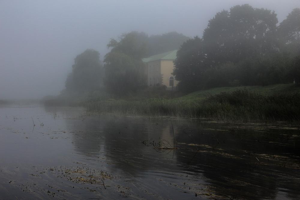 Photo in Landscape #latvia #nature #summer