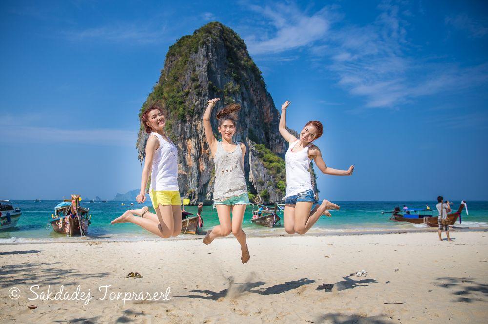 Photo in Sea and Sand #pik #zoom #da