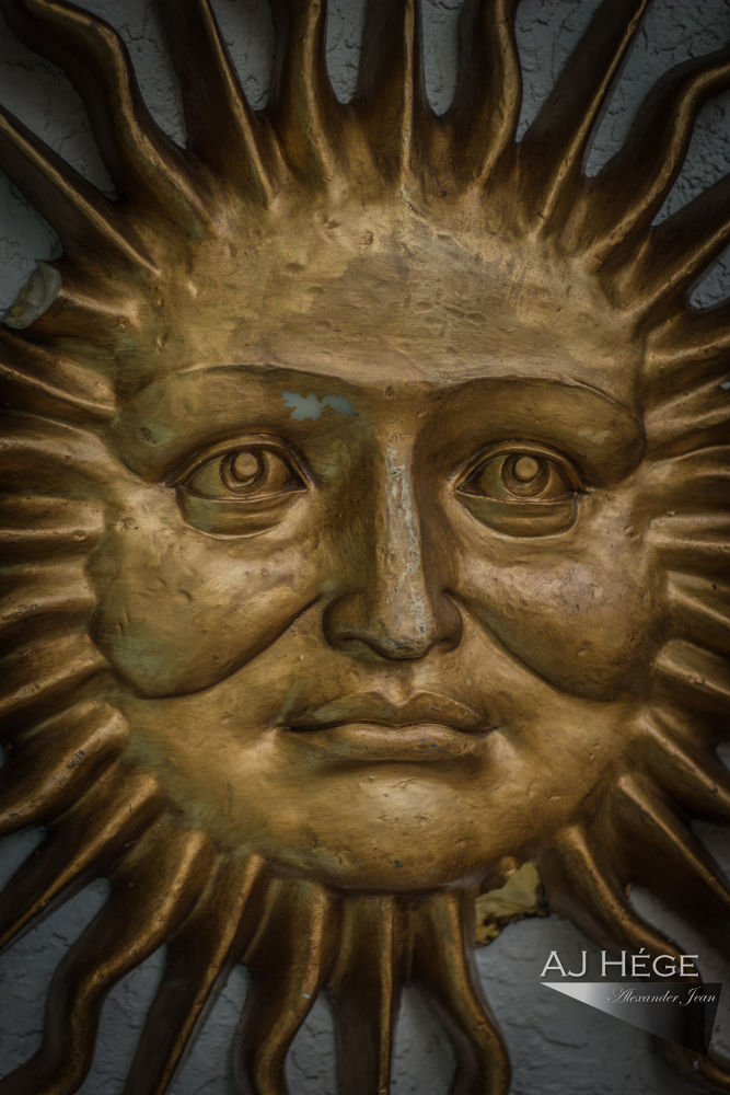 Photo in Architecture #aj hege photography #sun #architecture #flow #2013 #face #sol #smile #prime lens