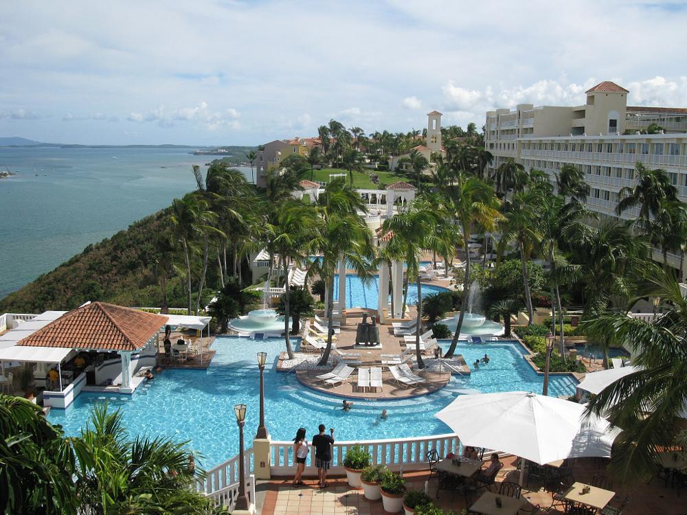 Photo in Travel #hotel