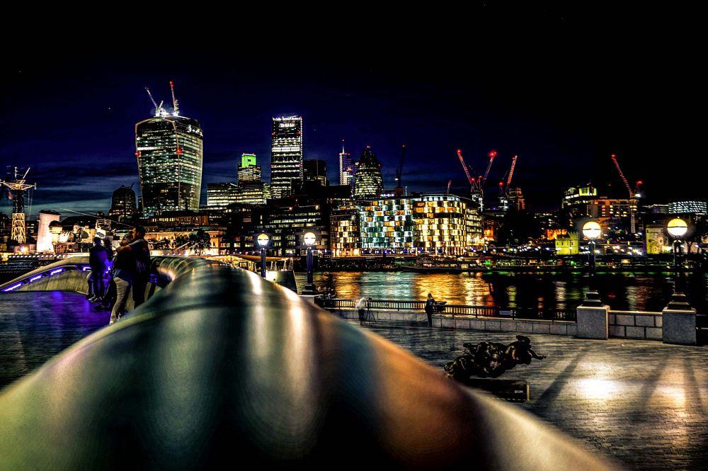 Photo in Cityscape #london #uk #photo #city #europe