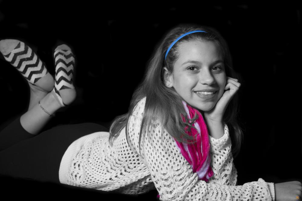 Photo in People #kid female girl