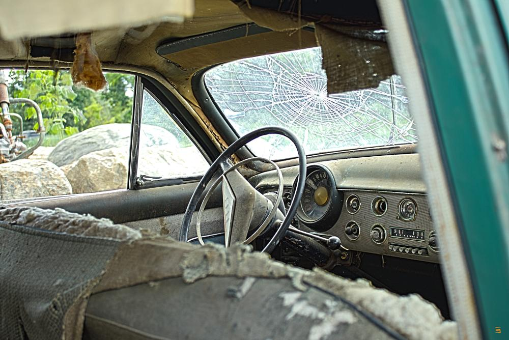 Photo in Vehicle #car auto