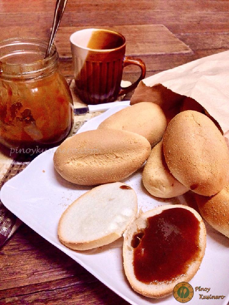 Photo in Food #coco jam #coconut #dessert #filipino #spread #sweet #pinoy kusinero #pinoy #kusinero #filipino food #filipino recipes #food #recipes #cuisine #filipino cuisine #kaya #serkaya #southeast asian