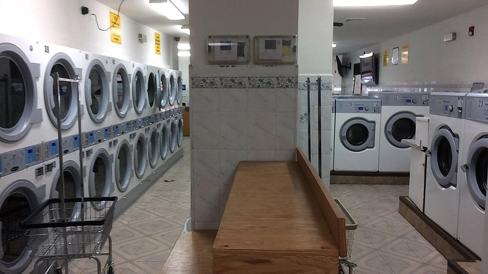 Photo in Abstract #laundry