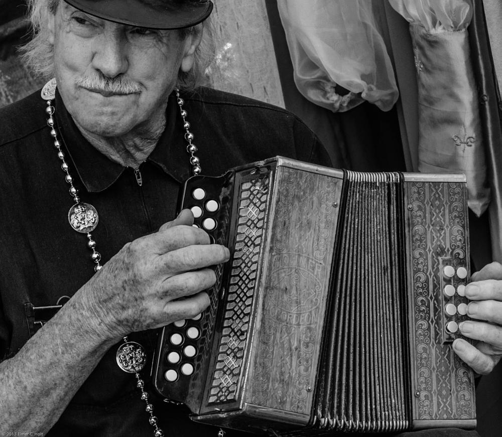 Photo in Street Photography #streetcontest #hohner #staugustine