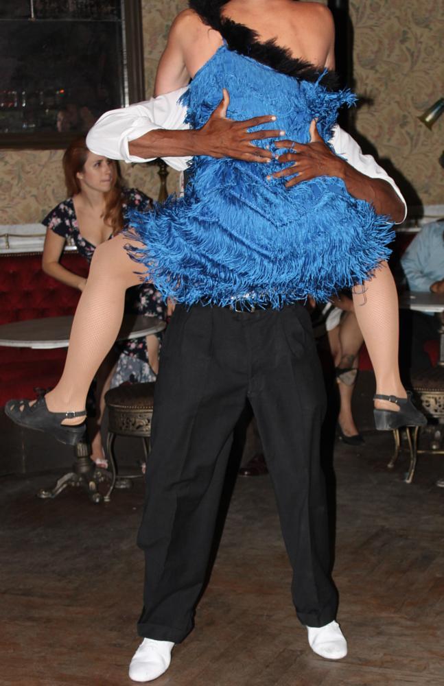 Photo in People #jumpinjive #swingdancerules #dancelikenooneiswatching
